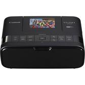 【公司貨】Canon SELPHY CP-1200 熱昇華相片列印機 WiFi 傳輸列印 功能編輯