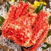 【華得水產】熟凍智利帝王蟹(800-1000g)
