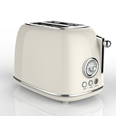 烤麵包機 110V /220V 外貿面包機亞馬孫電商全自動面包機