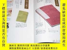 二手書博民逛書店SUTRA罕見COPYING SHAKYO by TRADITIONAL JAPANESE-STYLE BOOK