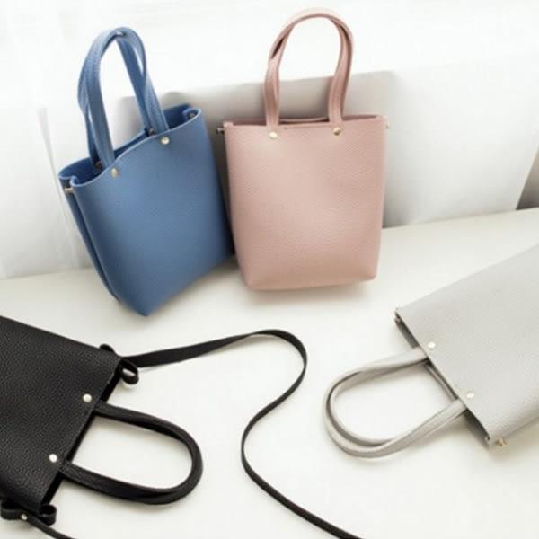 韓國 浪漫氣質 小方包 手提 手機包 單肩 斜背包 肩背 可放零錢包 長揹帶 托特包
