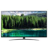 (含標準安裝)LG 55吋一奈米4K電視AI影音處理晶片55SM8600PWA