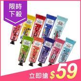 韓國 EUNYUL 城市護手霜(50g) 多款可選【小三美日】$79