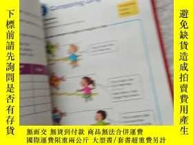 二手書博民逛書店Math罕見in Focus 2BY273911 HMH