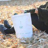 飯盒袋子餐包保溫袋帶飯的鋁箔飯盒包加厚飯包圓形帆布便當手提包