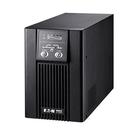 ◤全新品 含稅 免運費◢ Eaton 伊頓飛瑞 C1000FS (220V) 在線式不斷電系統