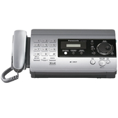 【高士資訊】PANASONIC 國際牌 KX-FT506TW 感熱式 傳真機 銀色 另售 KX-FT508TW
