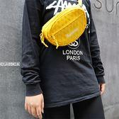 【現貨折後5080】2018 秋冬 AW Supreme 45th Waist Bag 腰包 肩包 SB0002