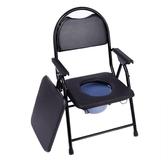 孕婦殘疾老年人坐便椅座便椅老人大便椅坐便器凳可摺疊坐廁椅子ATF 三角衣櫃