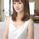 【碧多妮】純蠶絲無袖圓領內搭衛生衣-[D6010]