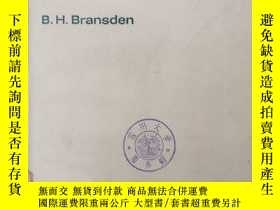 二手書博民逛書店atomic罕見collision theory(P387)Y173412