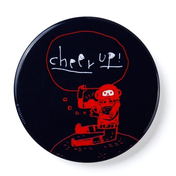 0416x1024 cheer up!/胸章