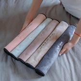 毛巾比純棉輕柔軟超強吸水成人情侶女家用【極簡生活館】
