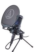鐵三角 audio-technica AT2020USBi 指向電容式 iOS APPLE 麥克風 直播 宅錄 豪華套組 公司貨