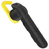 現貨 Jabra Steel 藍牙耳機 藍芽無線耳機