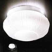 HONEY COMB 典雅派玻璃吸頂燈 TA7028R