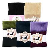 男女加絨保暖厚雪地保暖襪 ◆ 86小舖 ◆ 均碼