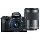24期零利率 Canon EOS M50...