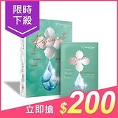 我的美麗日記 蜜若藍超能補水面膜(5片入)【小三美日】$219