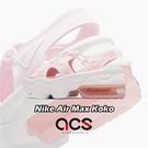 Nike 涼鞋 Wmns Air Max...