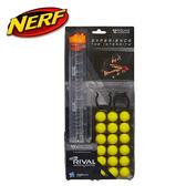 NERF-決戰系列球彈匣補充包