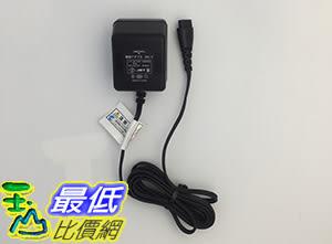 [106 美國直購] IZUMI 變壓器 100V 50/60 Mhz 8VAoutput: DC3.2V 800 mA _S32