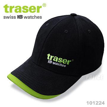 MBM-1327帽子Traser h3 baseball cap TR 101224【AH03135】i-style居家生活
