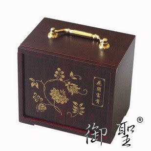 禮盒旅行麻將-黃金 送禮首選