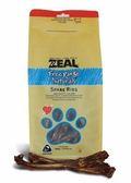 *WANG*ZEAL岦歐【100%紐西蘭寵物點心。牛肋排(大)。200g】