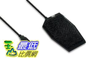 [美國直購 USAShop] 會議ac404 MXL麥克風USB  MXL AC404 USB Conference Microphone