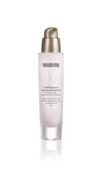 Neoderma Intelligence  Rejuvenate Intense Nourishing Serum 抗皺活膚血清 30ml(各種肌膚適用)