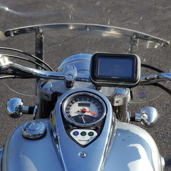 yamaha fzr nsr 150 rzr rzx sym t1 t2 t3山葉光陽三陽機車導航摩托車導航架手機支架