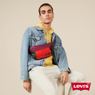 Levis 男女同款 機能系肩背包 / ...