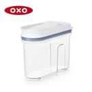 【南紡購物中心】OXO 好好倒保鮮收納盒-0.7L