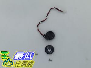 保固3個月 iRobot Roomba 760 770 780 790 870 880 IR 紅外線接收器 (損壞就無法回基地台)