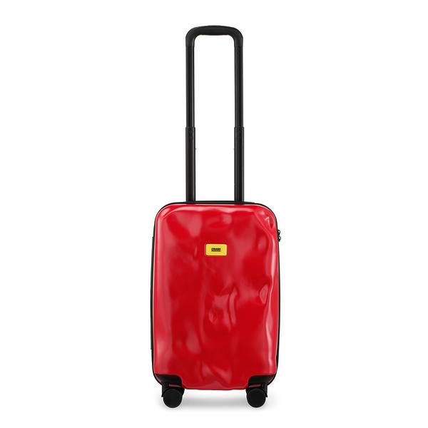 【全新品清倉優惠 75 折】Crash Baggage Cabin, Pioneer 前衛霧面系列 衝擊 行李箱 / 登機箱 小尺寸 20 吋