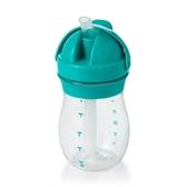 新品上市9折優惠 【美國OXO tot】寶寶啾 吸管杯