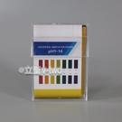 PH試紙1-14(200張) 酸鹼測試紙...