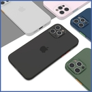 蘋果 i12 Pro Max i11 Pro Max 12 mini XR XS MAX iX i8+ i7+ SE 超薄tpu 手機殼 全包邊 軟殼