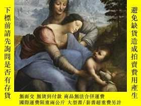 二手書博民逛書店Vasari罕見On TechniqueY255562 Giorgio Vasari Dover Public