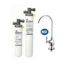 天耀淨水】3M HF-20MS 除菌抑垢生飲淨水系統 淨水器 餐飲商用淨水過濾設備