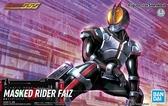 組裝模型 figure-rise Standard 假面騎士FAIZ 555 TOYeGO 玩具e哥