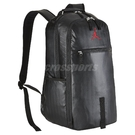 Nike 後背包 Jordan Jumpman Backpack 黑 紅 防水材質 運動休閒 包包 【PUMP306】 BA8051-010