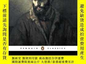 二手書博民逛書店罕見Ethics-倫理學Y436638 Benedict De Spinoza Penguin Classic