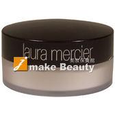 laura mercier 柔焦定妝粉(11.34g)《jmake Beauty 就愛水》