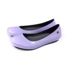 G.P (GOLD PIGEON) BELLE 娃娃鞋 女鞋 粉紫色 A5117W-41 no544