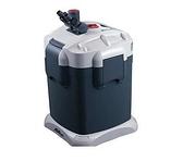 {台中水族} ADA-外置式圓桶過濾器 1800L/H 可調水量 淡.海水適用