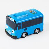 TAYO-TAYO合金小巴士