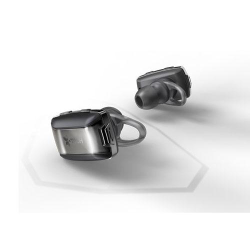 i-Tech FreeStereo Twins 立體聲 雙耳塞式 藍牙耳機 (手機)