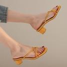 大尺碼女鞋34~43 2020新款韓版百...
